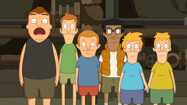 File:S5E01.117 Say what!.png