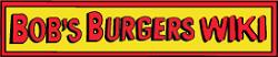 File:Bobs burgers.png