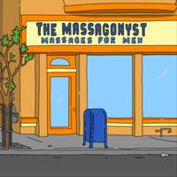 Bobs-Burgers-Wiki Store-next-door S03-E19