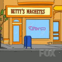 Bobs-Burgers-Wiki Store-next-door S04-E06