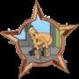 File:90px-Badge-sayhi.png
