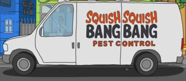 File:Bobs-Burgers-Wiki Exterminator-Truck S06-E07.jpg