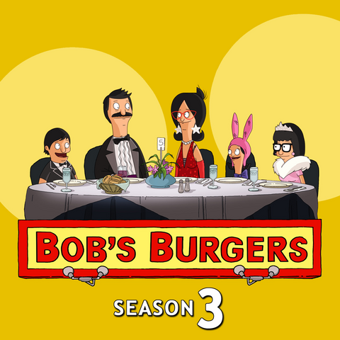 File:Bob s Burgers 3.png