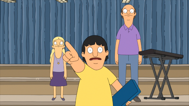 File:S5E01.043 Because it is very audible!.png
