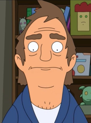 File:Clyde.png