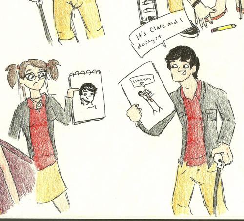 File:Imogen and eli drawing.jpg