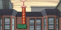 Sippy's Bar