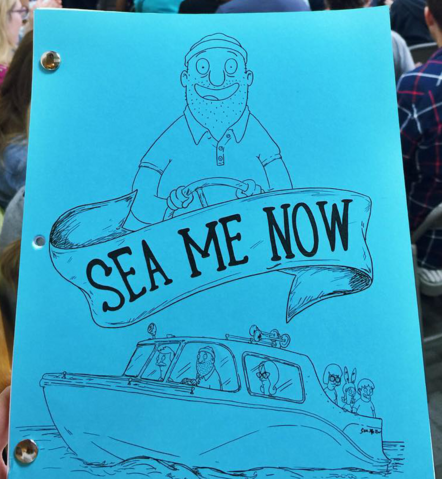 File:Sea me cover.png