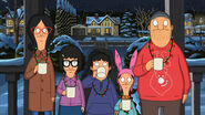 BobsBurgers 618 TheLastGingerBreadHouseOnTheLeft 23 02 tk1-0215 hires2