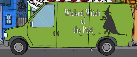File:Wicked Witch of the Pest.PNG