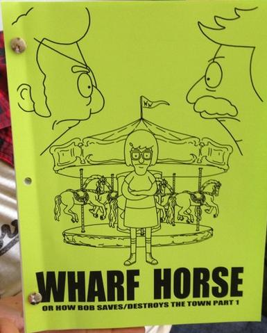 File:Wharf Horse.png