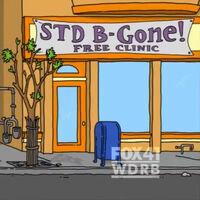 Bobs-Burgers-Wiki Store-next-door S01-E09