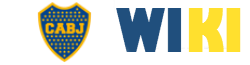Boca Juniors Wiki