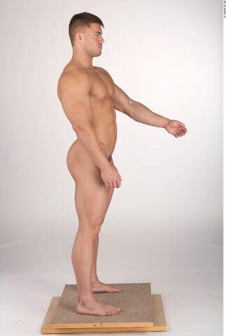 File:Tomas Mach (36).JPG