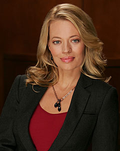 File:Jeri ryan.jpeg