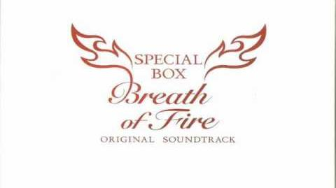 Breath of Fire OST SB - 202 - A Drunk's Life