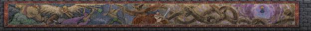 DragnierMural Sprite