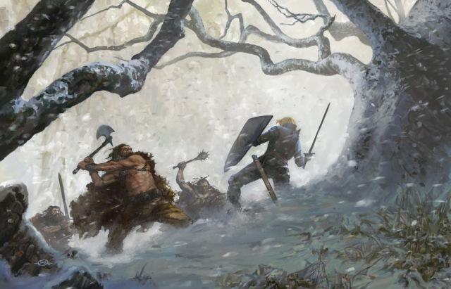 File:War for Snow-wood.jpg