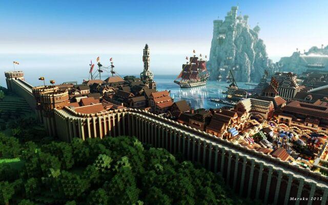 File:Dans-minecraft-vous-pouvez-creer-le-monde.jpg
