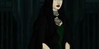 Karin Blackmist
