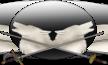 Blades of Greymane Wiki