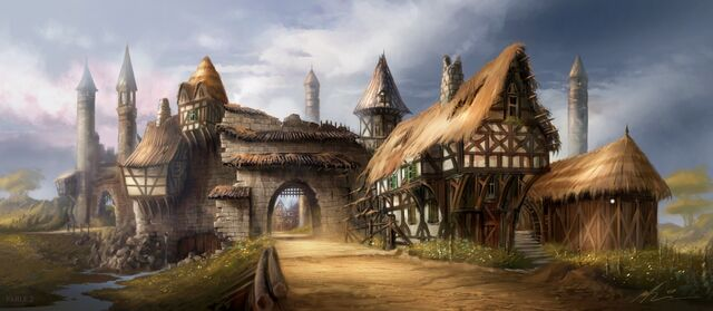File:Fable Village by skybolt.jpg