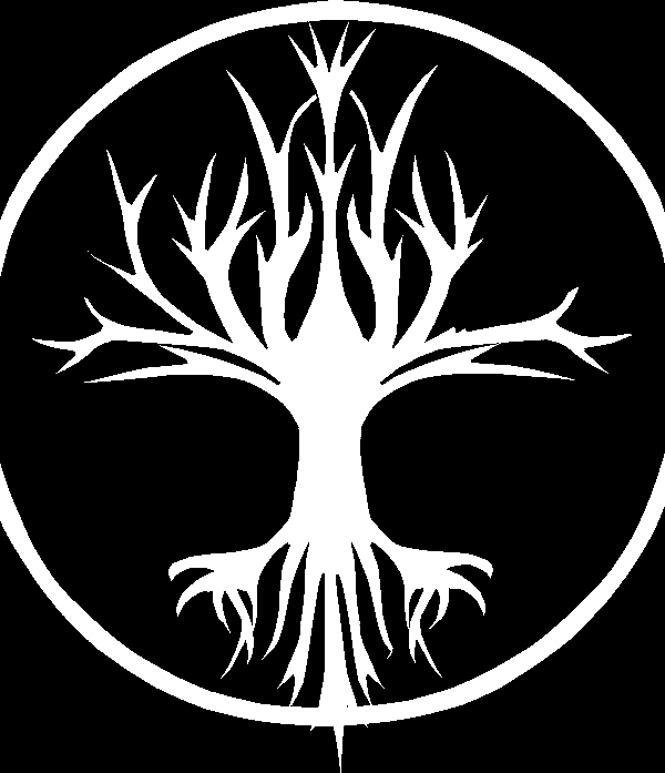 File:Reachcrest.png