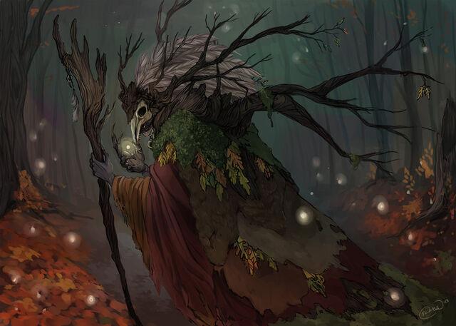 File:Dark Druid.jpg