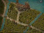 Duskthicketmap2