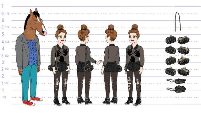File:Sarah Lynn funeral outfit model sheet.jpeg