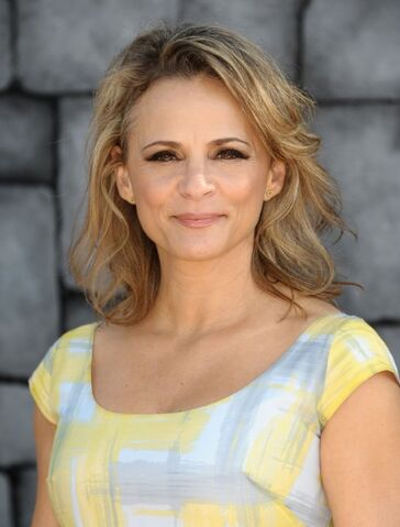 File:AmySedaris.jpg