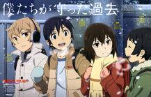 Anime03