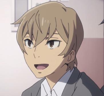 File:Kenya Kobayashi (Adult) anime.png