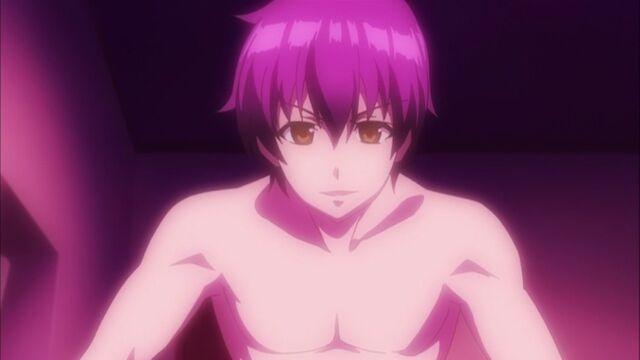 File:Dakara-boku-wa-h-ga-dekinai-episode-6-013.jpg