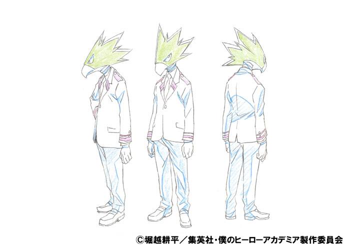 File:Fumikage Tokoyami SKETCH.png