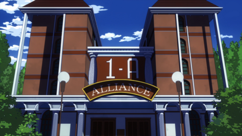 File:Heights Alliance.png