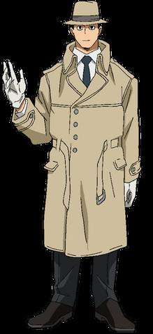 File:Naomasa anime render.png