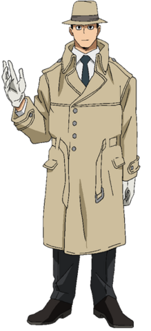Fichier:Naomasa anime render.png