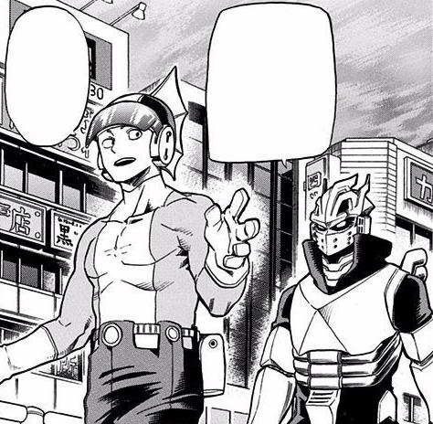 File:Tenya and Manual On Patrol.png