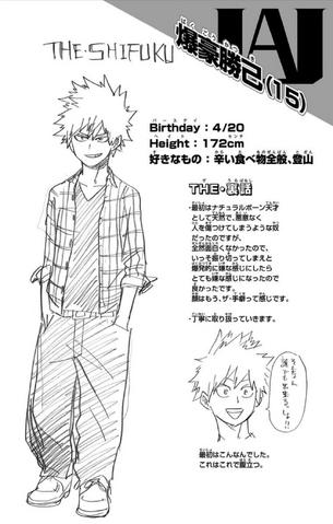 File:Katsuki Volume 1 Profile.png