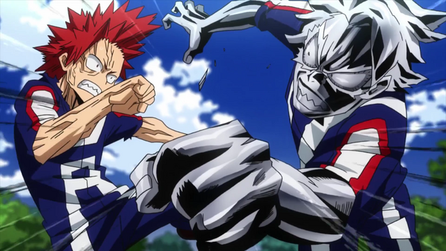 File:Eijiro and TetsuTetsu obstacle race.png