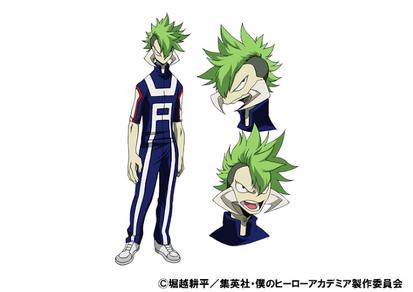 File:Togaru Kamakiri Full body Anime.png