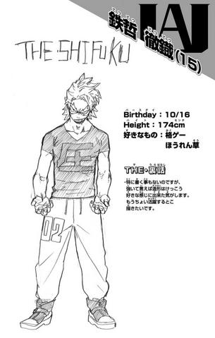 File:Tetsutetsu Profile.png