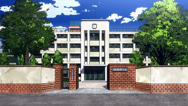 Файл:Oridera Junior High School Anime.png
