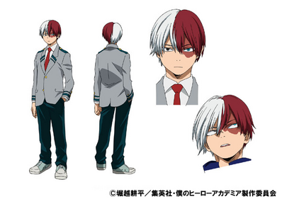 File:Shoto anime design.png