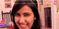 Dolly Singh