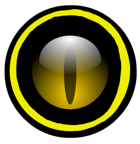 File:The CaliCo Symbol.png