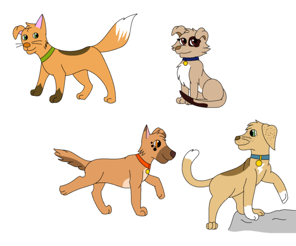 File:Puppens.png
