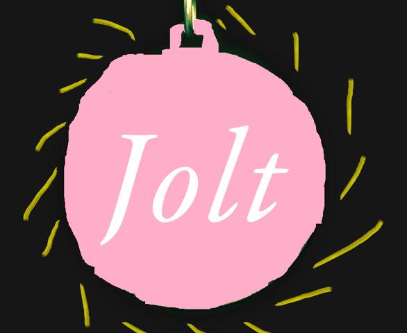 File:Jolt's Collar.png
