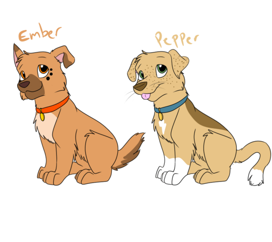 File:Puppens by musicalmutt2-d8rygoy.png